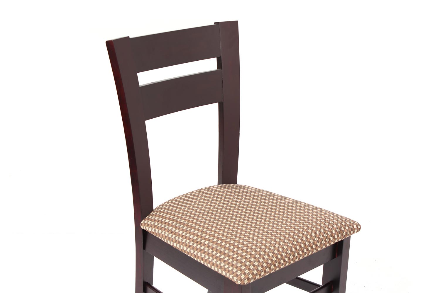 touchwood_berry_solidwood_dining_chair_set_of_2_rosewood_finish_7_4