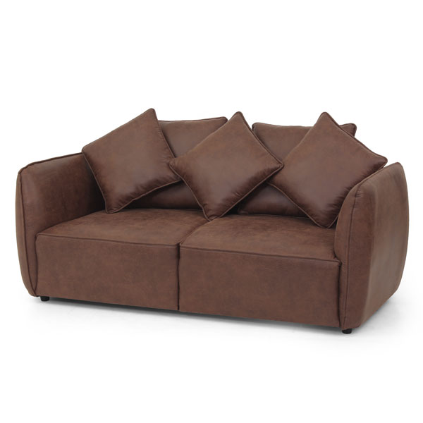 Buchanan 2 Seater Sofa