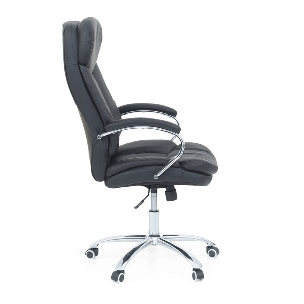 EBY_RT_382_Office_Chair_(3)