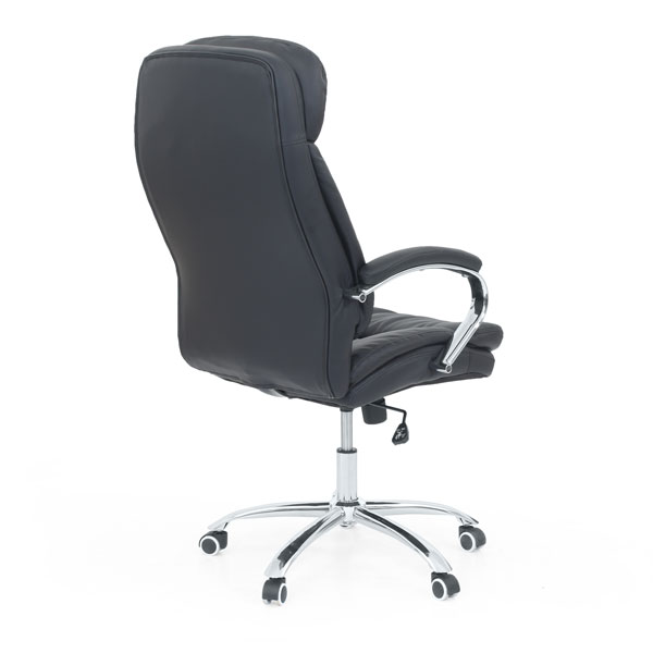 EBY_RT_382_Office_Chair_(4)