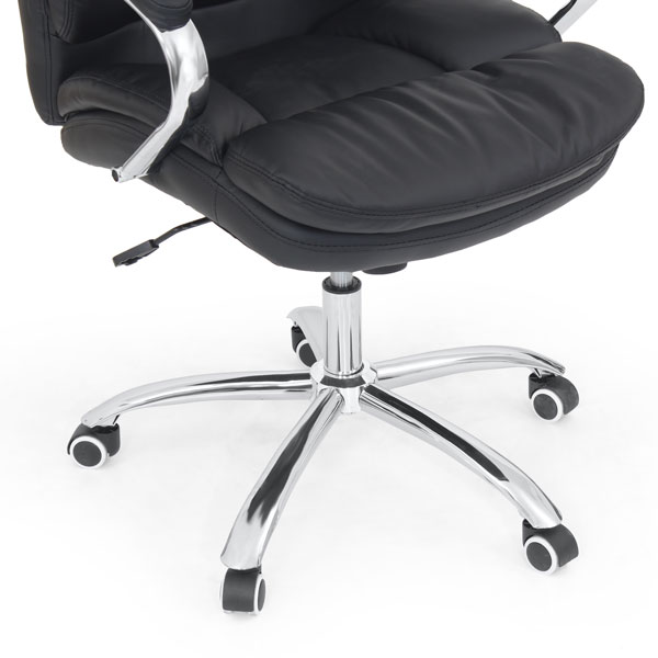 EBY_RT_382_Office_Chair_(6)