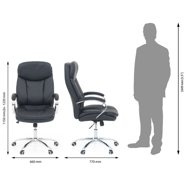 EBY_RT_382_Office_Chair_(7)