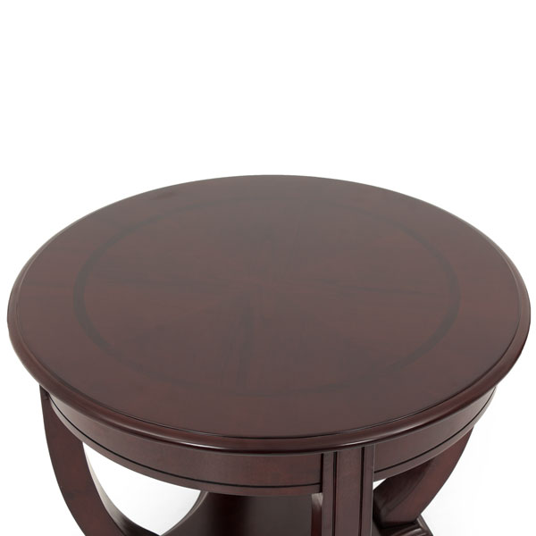 RO_Relaxo_Side_Table_ (3)