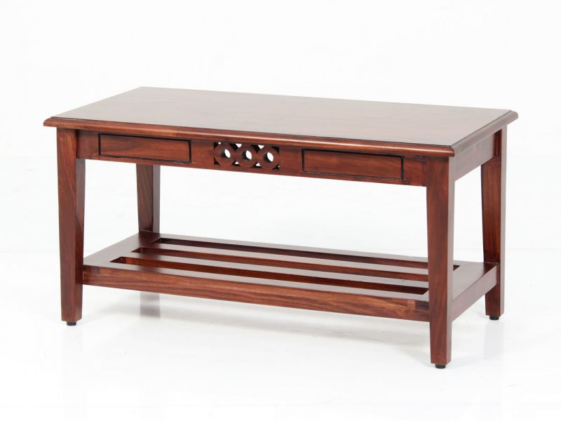 Accord_center_table_4