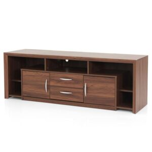 Tv Stand Designs And Prices In Chennai : Tv units u2013 jfa