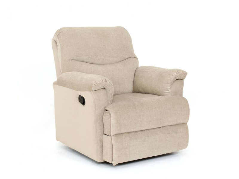 Buy Magizhchi Recliner Online at Lowest Price - Living Room Recliner | JFA