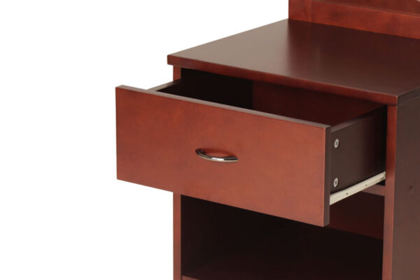 touchwood_ajantha_solidwood_bed_side_table_walnut_finish_4_4