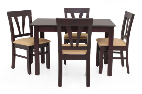 touchwood_apple_solidwood_dining_chair_set_of_2_walnut_finish_2_9