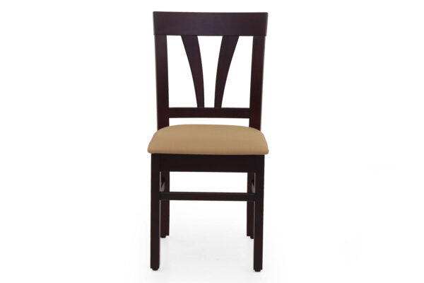 touchwood_apple_solidwood_dining_chair_set_of_2_walnut_finish_3_9