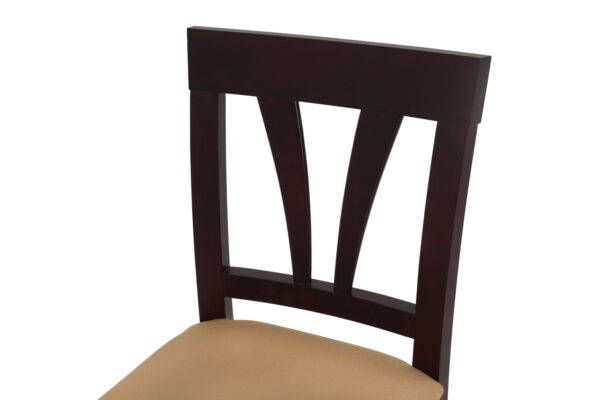 touchwood_apple_solidwood_dining_chair_set_of_2_walnut_finish_7_9