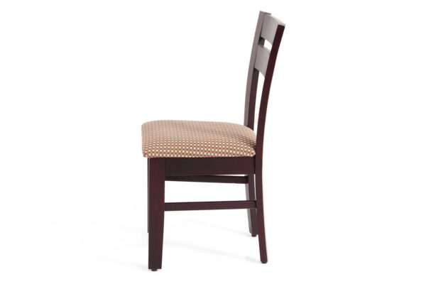 touchwood_berry_solidwood_dining_chair_set_of_2_rosewood_finish_5_4