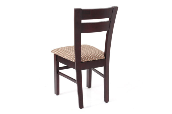 touchwood_berry_solidwood_dining_chair_set_of_2_rosewood_finish_6_4