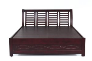touchwood_taj_solidwood_queen_bed_rosewood_finish__4