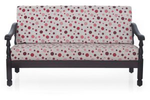 HHC_101_FIXED_CUSION_SOFA_(4)