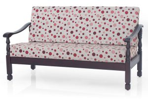 HHC_101_FIXED_CUSION_SOFA_(5)