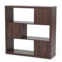 RO_LIBRA_BOOK_SHELF_(3)