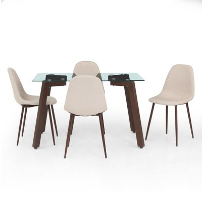 RO_FORTUNA_DINING_TABLE_4S_(1)
