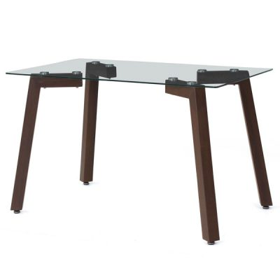 RO_FORTUNA_DINING_TABLE_4S_(3)