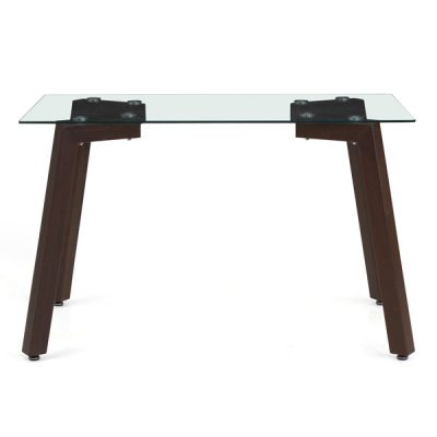 RO_FORTUNA_DINING_TABLE_4S_(4)
