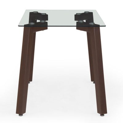 RO_FORTUNA_DINING_TABLE_4S_(5)