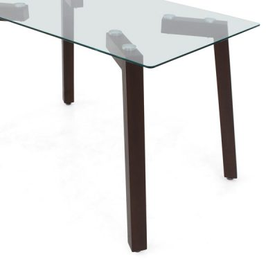 RO_FORTUNA_DINING_TABLE_4S_(7)