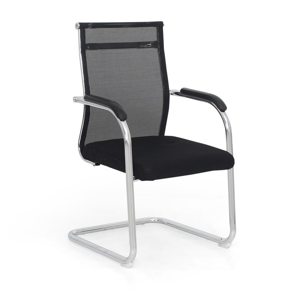 Office Chairs.Olive Office Chair